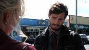 1x04 Graham Emma proposition poste shérif adjoint