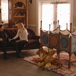 5x15 Photo promo 33.png