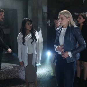 6x05 Photo promo 31.png