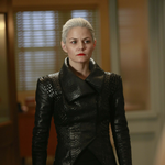 5x10 Photo promo 7.png