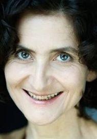 Cathy Diraison