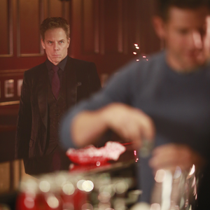 5x15 Photo promo 51.png