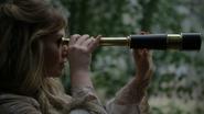 7x14 Alice télescope
