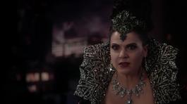Reina Malvada Suero.png