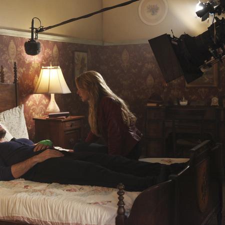 1x22 Photo tournage 1.png