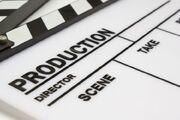 Drehbuch-erklaervideos-klappe-film-produktion.jpg
