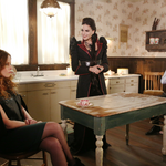 6x05 Photo promo 33.png