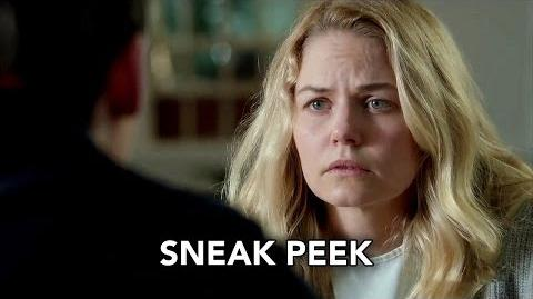 "Once_Upon_a_Time_6x21_&_6x22_""The_Final_Battle""_Sneak_Peek_(HD)_Season_6_Finale_Sneak_Peek"