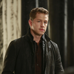 5x10 Photo promo 17.png