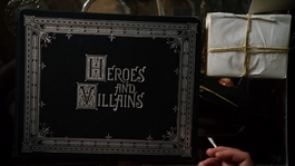 Heroes and Villains (Libro).png