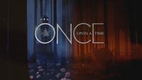 Once Upon a Time saison 5 générique
