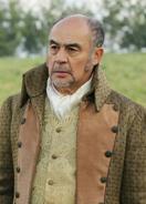 Prince Henry