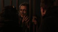1x01 Rumplestiltskin cachot royal Prince David Charmant Blanche-Neige prophétie.png