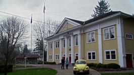 Ayuntamiento de Storybrooke.png