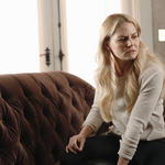 5x15 Photo promo 32.png