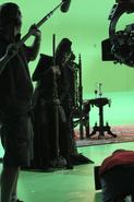 1x02 Photo tournage 12