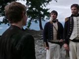 Und sie wurden Piraten
