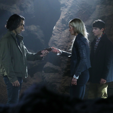 6x05 Photo promo 20.png