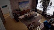 7x14 Samdi Appartement