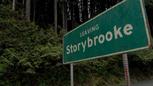 Infobox Limites De Storybrooke.png