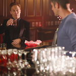 5x15 Photo promo 48.png