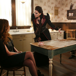6x05 Photo promo 34.png