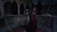 7x10 Clan des Huit sorcières apparition