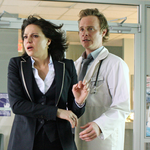 1x22 Photo promo 9.png
