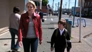 1x04 Emma Henry discussion opération cobra
