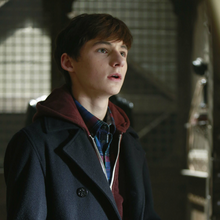 5x10 Photo promo 15.png