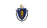 Drapeau Massachusetts.png