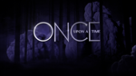 Once Upon a Time saison 2 générique Sort noir Malédiction magie.png