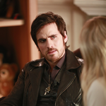 5x15 Photo promo 42.png