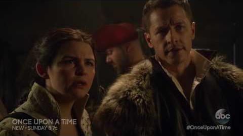 "Once_Upon_a_Time_6x20_Sneak_Peek_""The_Song_in_Your_Heart""_(HD)_Season_6_Episode_20_Sneak_Peek_-_Hook's_song"