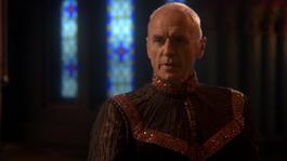 Rey George.png