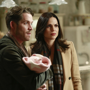 5x10 Photo promo 11.png