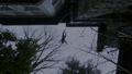 Shot 1x17 Jefferson Fenster