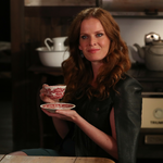 6x05 Photo promo 13.png
