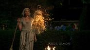 1x04 Marraine la fée magie