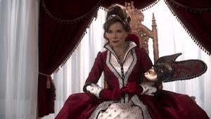 2x09 Cora est la Reine de Coeur.png