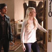 5x15 Photo promo 35.png