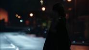 6x10 Storybrooke magie noire capuche