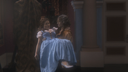 1x12 Belle Rumplestiltskin sauvetage