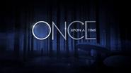 1x17 Titelkarte