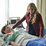 1x22 Photo promo 7.png