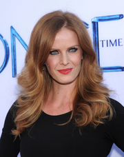 Rebecca Mader.png
