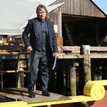 5x10 Photo promo 32.png