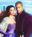 Snow-White-Prince-Charming-once-upon-a-time-32503772-500-571