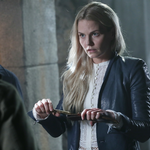 6x05 Photo promo 23.png