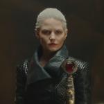 Emma Dark Swan Cygne Noir Ténébreux Ténébreuse Excalibur 5x05.png